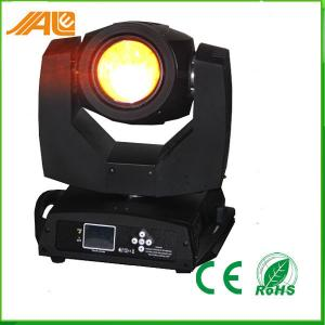 China Decoration LED Spider Light 16CH / 20CH , 230w 7r Concert Stage Light on sale