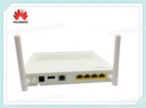 China HG8546M Huawei EchoLife GPON Terminal SC/UPC With 1*GE+3*FE+1*POTS+1*USB+WIFI on sale