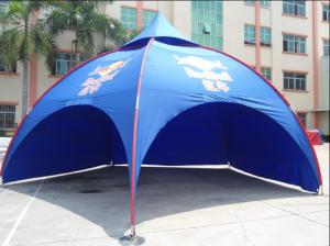dome tent canopy outdoor tent exhibition tent & dome tent canopy outdoor tent exhibition tent for sale u2013 DOME ...