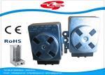 China Grill AC 1 Phase Synchronous Motor KXTYZ -1 good start high torque 110V / 220V wholesale
