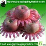 PE/EPE/Plastic flower petal product for tomatoes packing