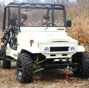 Chinese Atv For Sale >> 200cc Utv Four Stroke 250cc Atv For Adults For Sale Atv