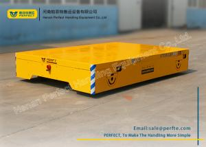 China Energy Transfer Facility / Warehouse Carts Material Handling Equipment on sale