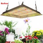 Plant Lights Led Grow Light Full Spectrum for Indoor Hydroponics, Flowers Garden