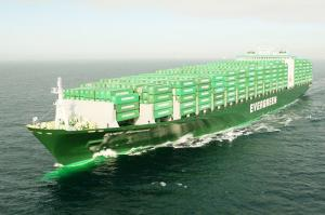 China Shipping Forwarder Sea Freight Forwarding Services from Shenzhen/Guangzhou/Foshan/Dongguan to Felixstowe/London supplier