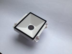 China ODM OEM 2d Barcode Scanner Module For Payment Embedded Vending Machine on sale