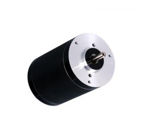 China Nema 17 Brushless Dc Motor For Electric Car, High Torque Electric Motor on sale