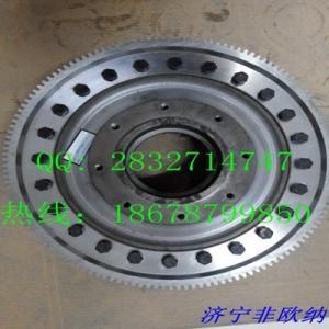 China komatsu D85-21 D85-18  bulldozer  CASE ASS'Y  154-13-00011 on sale