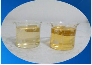 China Finished Anomass 400 Legal Injectable Steroids oils Solution Blend Oil Lean Muscle Gain Anomass 400mg/ml on sale