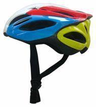 China Bicycle Helmet,Bike Helmet,CE,CPSC Approved on sale