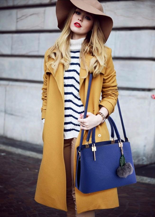 lady models of fashion women bags (1).jpg