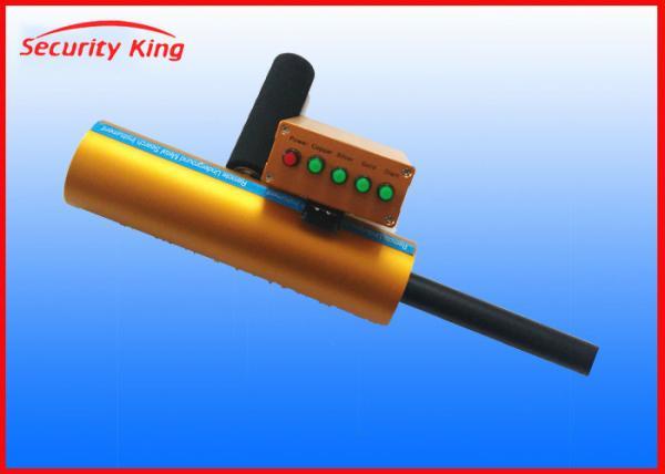 Treasure Diamond Gold Underground Metal Detector Scanner AKS