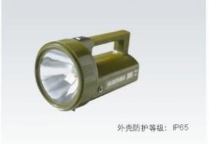 China High Brightness Searchlight ZHY368 on sale