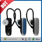 China Multi-point Headset Wireless Stereo Sound Hand-free Bluetooth Accessory For Iphone 6 wholesale