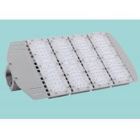 Meanwell HLG Power Supply 200W Led Street light , Urban Street Led Road Lamp 3000K - 6500K 3-5Years Warranty
