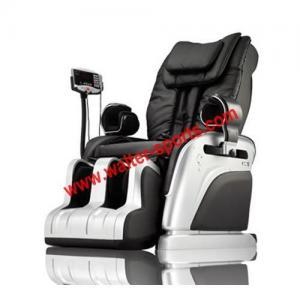 China Music Massage Chair /massage seat / massage products/massage equipment on sale
