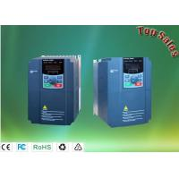 POWTECH PT200 4KW 380V 3 phase vector control frequency inverter
