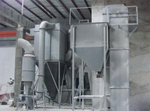 China Oman poultry feed pellet making mill on sale