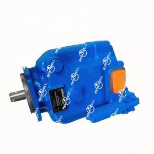 China Small Size Hydraulic Piston Pump PVH57 PVH74 PVH98 PVH131 PVH141 on sale