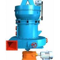 High-pressure Micropowder Grinder,Micro Mill