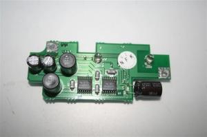 China Noritsu minilab part J404457 / J404457-01 on sale