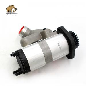 China RE223233 Hydraulic Tractor Pumps CCW John Deere Spare Parts on sale