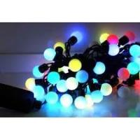 68W/82w ¢150*200(cm) Waterproof outdoor led christmas decorations Tree Lights