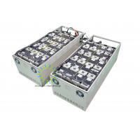 IP55 IP67 Lifepo4 64V 400AH Electric Truck Battery For E Car / E Trucks / E Bus