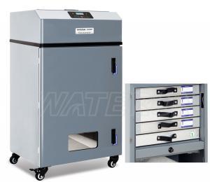 China Digital Industrial Electronics Welding Fume Extraction 110V-220V Brushless motor on sale
