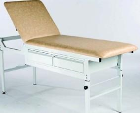 China Exam bed obstetric bed hospital bed on sale