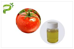 China Skin Care Herbal Plant Extract Reduce Wrinkles Anti - Acne Tomato Seed Cold Pressed on sale