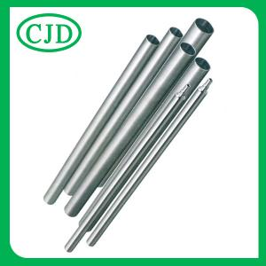 China A3003 Aluminium Tube of Magnetic Roller MR on sale