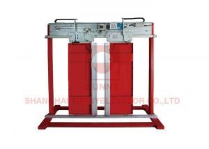 China 2 IN 1 Elevator Light Curtain Door Sensor For Passenger Lift / Elevator Spare Parts on sale