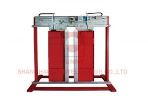China 2 In 1 Sunny Elevator Light Air Curtain Door Sensor Passenger Lift Parts on sale