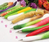 China Resin Fridge Magnet Resin Sticker Fruit Magnet Artificial Grape on sale