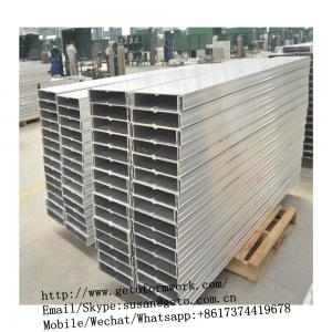 China Recycling Industry Aluminium Profile 6061-T6 Industry Aluminium Profile,6063 Aluminum Profile,Led Aluminum Profile on sale