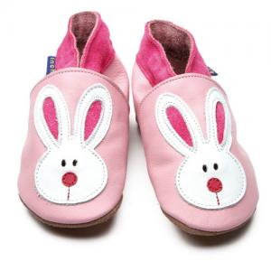 China eco-friendly material soft sole baby animal casual shoes on sale