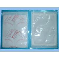 China Hand Warmer Pads/Heat patch on sale