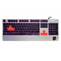 Cool Office PC Gaming Keyboard Multimedia 104 Key Keyboard OEM ODM