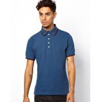 plain sport polo t shirt for men color combination collar design polo shirts