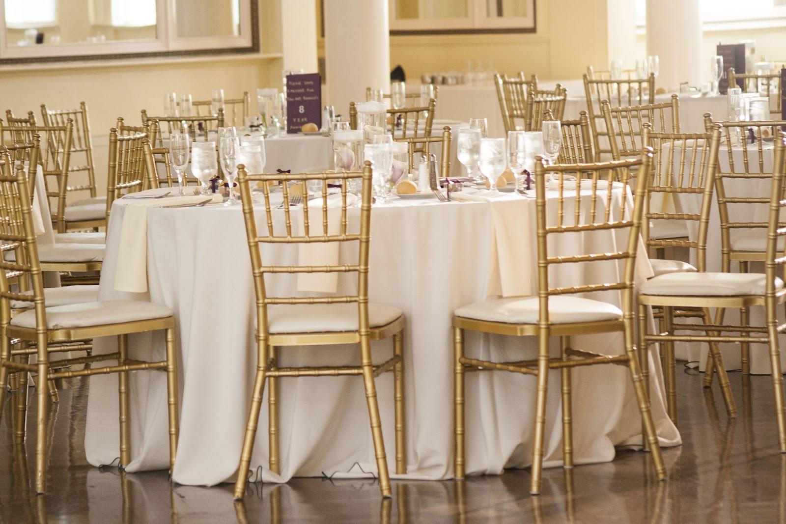 Banquet chairs wedding - Aluminum Steel Wedding Tiffany Chairs