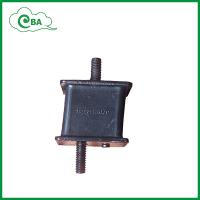 11223-H1000   Rubber Engine Mount for NISSAN  SUNNY B11 OEM  FACTORY