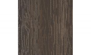 China Crush Resistant Nylon Polyester Carpet With Ribbed Surface Customized Size on sale