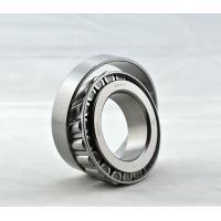 High Speed Bearings Taper Roller Bearing LL 889049 Inner Ring LL 889010 Outer Ring