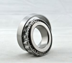 China High Speed Bearings Taper Roller Bearing LL 889049 Inner Ring LL 889010 Outer Ring on sale