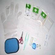 China First-aid Kits on sale