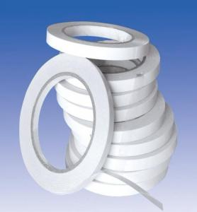 China HOT! Tissue tape double sided tape on sale