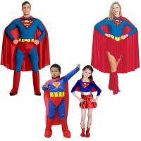 China Sexy Adult Children Fancy Dress Costumes Wholesalers