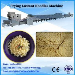 China automatic low price industrial fresh spaghetti maker instant noodle pasta making machinecommercial noodle machine on sale