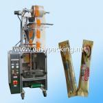 China price coffee bag packing machine , coffee powder packing machine , coffee powder bag packi wholesale